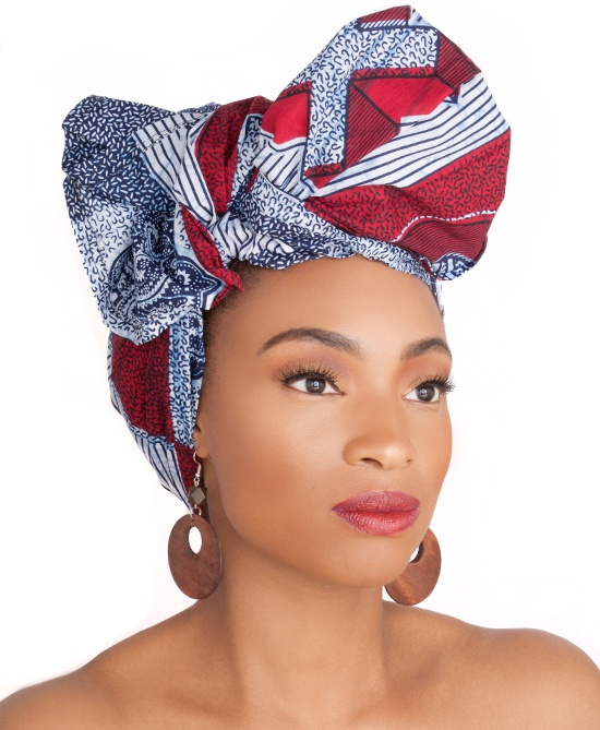 Nzuri-Boutique-Head-Wrap-3-2 copy 3