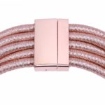 Nzuri Boutique Limited Edition Rose Gold Choker